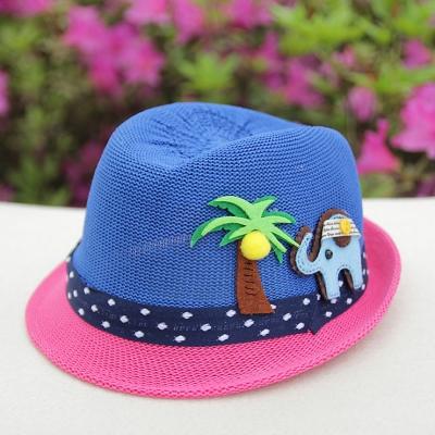 Sombrero de sol para Niños da6eda16e7b