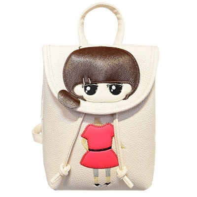 aecab6b75b   Μέγεθος  S   Σχολική τσάντα   Σακίδιο πλάτης για τα παιδιά   στυλ καρτούν