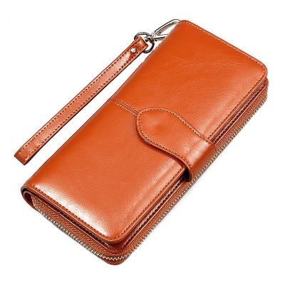 Guess pieni lompakko Camy SLG Blush Multi